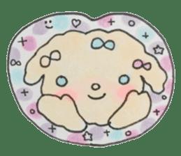 KiRiSticker sticker #15089049