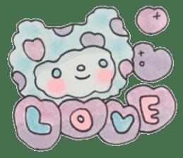 KiRiSticker sticker #15089051