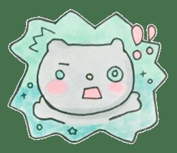KiRiSticker sticker #15089052
