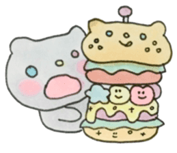 KiRiSticker sticker #15089058