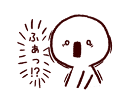 Mr. Emoticon Animated vol.4 sticker #15090857