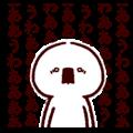 Mr. Emoticon Animated vol.4
