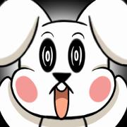 สติ๊กเกอร์ไลน์ Pompom : Cute Behaviors (Animated)