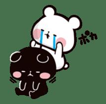 MOCHI MOCHI PANDA Moving Stickers sticker #15613743