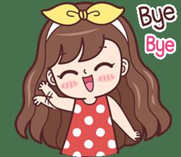 Boobib 100% Vol.2 sticker #15672264