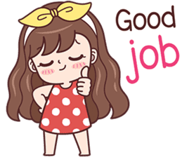 Boobib 100% Vol.2 sticker #15672293