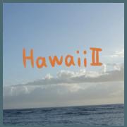 สติ๊กเกอร์ไลน์ The second memorial in Hawaii