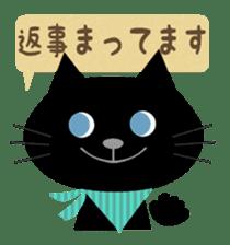 Cats & Kids sticker #15747361
