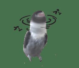 LOVEBIRDS STICKERS sticker #15764621