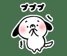 Cute Sticker be healed sticker #15776422