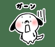 Cute Sticker be healed sticker #15776424