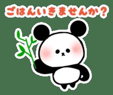 Cute Sticker be healed sticker #15776430