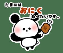 Cute Sticker be healed sticker #15776431