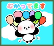 Cute Sticker be healed sticker #15776433
