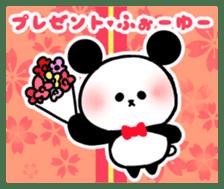 Cute Sticker be healed sticker #15776434