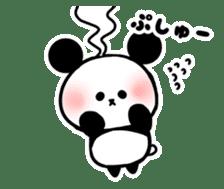 Cute Sticker be healed sticker #15776435
