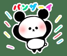 Cute Sticker be healed sticker #15776437