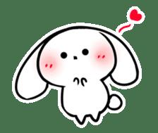 Cute Sticker be healed sticker #15776438