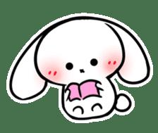 Cute Sticker be healed sticker #15776442