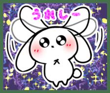 Cute Sticker be healed sticker #15776443