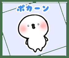 Cute Sticker be healed sticker #15776445