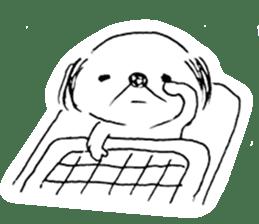 shizuo sticker #15828539
