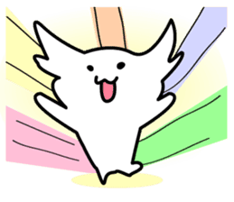 The daily life of Siaoji sticker #15857646