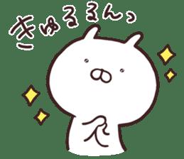 Usamar9 sticker #15879462
