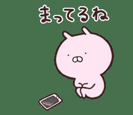 Usamar9 sticker #15879486