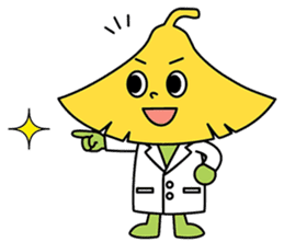 Yochy(Yokohama City University) Ver.2 sticker #15903341