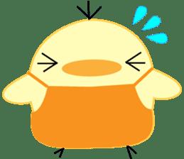 HOCHIKICHI sticker #15935475