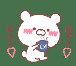 AZUSA STICKER sticker #15940498