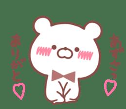 AZUSA STICKER sticker #15940514