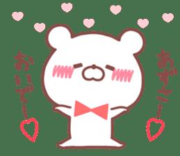 AZUSA STICKER sticker #15940532
