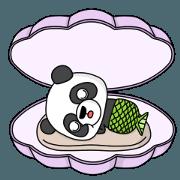 สติ๊กเกอร์ไลน์ JaPan food collection