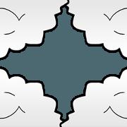 สติ๊กเกอร์ไลน์ Cloud who is not motivated