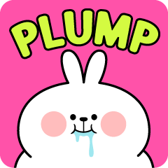 Spoiled Rabbit [Plump]