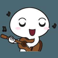 Bocil : Happy!!