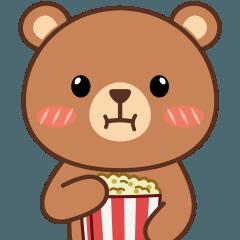 Oh My Bear 2