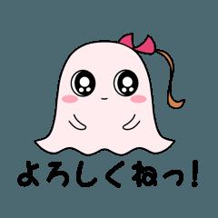 オッキー & ちーちゃん【ファミコンくん】