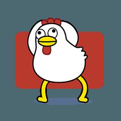 AyamChicken