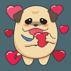 Must Love Dog