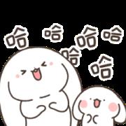 สติ๊กเกอร์ไลน์ Mang Sang Tokki 2