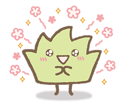 Sumikko Gurashi: Myriad of Feelings sticker #41223