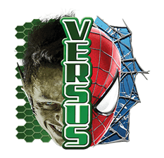 The Amazing Spider-Man 2 sticker #79822