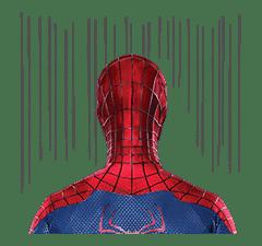 The Amazing Spider-Man 2 sticker #79858