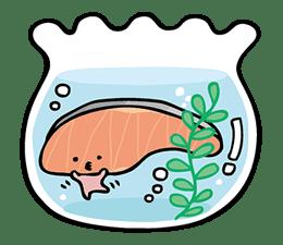 KIRIMIchan. sticker #220414
