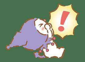 We Love Kuromi sticker #257242