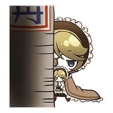 Hatsune Miku senbonsakura sticker #695259