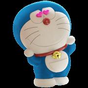 สติ๊กเกอร์ไลน์ Stand by Me Doraemon